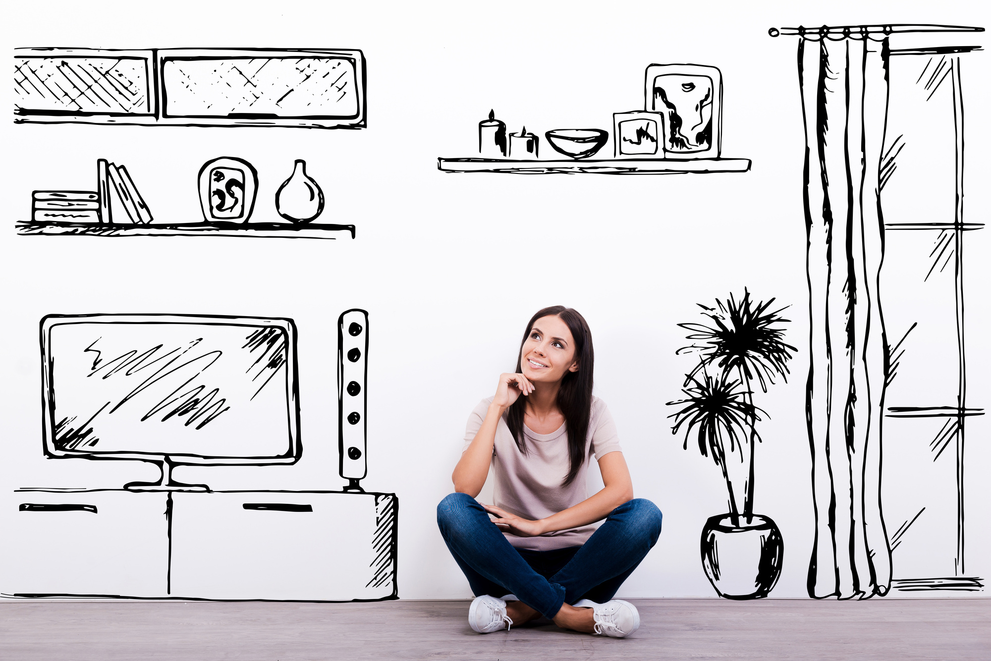 Home Remodels: DIY or Hire a Professional?
