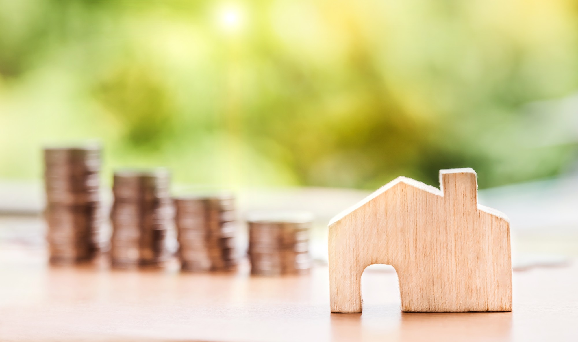 How Possible Inflation Will Impact Interest Rates & Home Prices